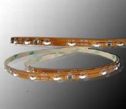 ledstrip met zij uitlichting 60 led's  1meter  per meter