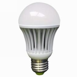 Ledlamp E27 9watt  per stuk
