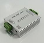 RGB signaal versterker 12-24 Volt per stuk