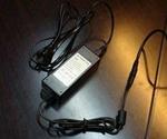 Desktop transformator 12 Volt 100 Watt  per stuk